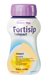 Fortisip Compact